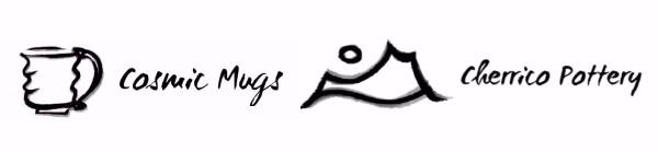 cropped-two-logo-banner-cherrico-pottery-cosmic-mugs-logos-edited.jpg