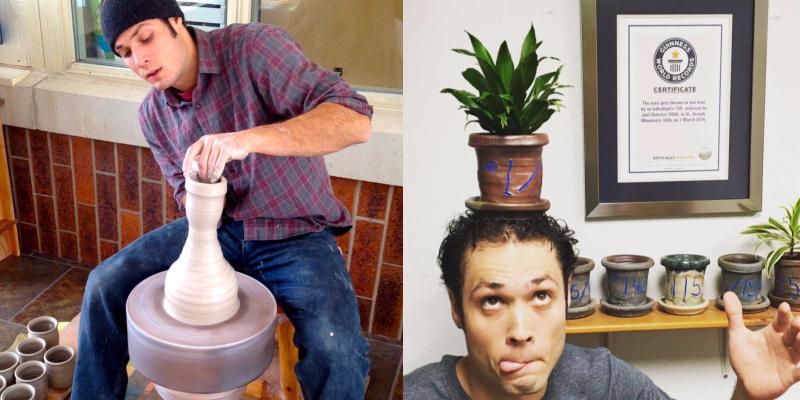 cherrico-pottery-world-record-potter.jpg