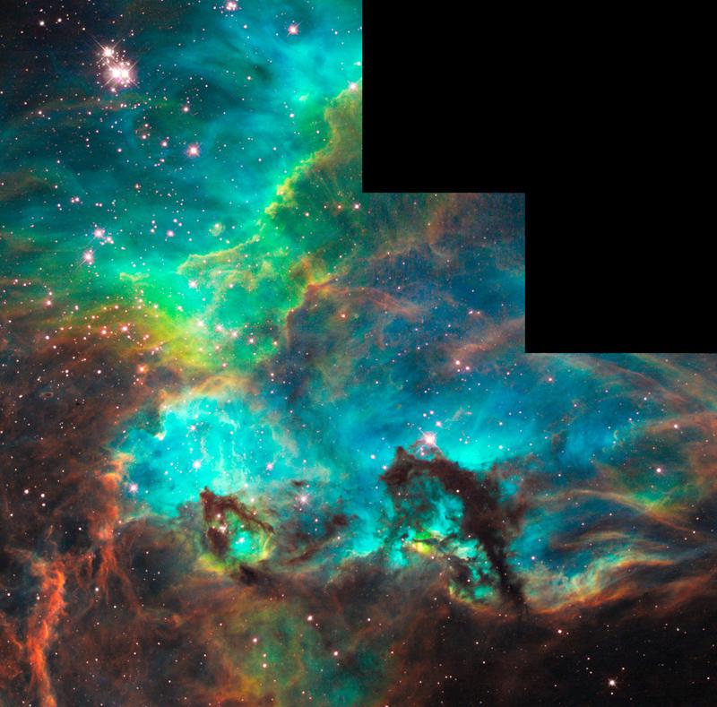 hubble-nebula-cherrico-pottery-cosmic-mugs-large-web.jpg